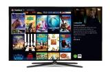 Disponible la app de Vodafone TV en televisores Samsung