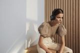 Nuevos auriculares Bang & Olufsen Beoplay H4