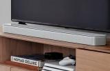 Bose soundbar 700 y soundbar 500 compatibles con Alexa