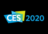CES 2020: Conoce todas las novedades [Actualizado]