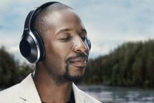 ¿Qué es la cancelación de ruido en auriculares y cómo funciona?
