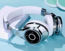 Guía para conectar auriculares bluetooth a un TV
