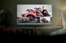 DAZN España: La nueva app donde ver Moto GP