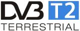 ¿Qué es el TDT-2? –  Próximo estándar de emisión