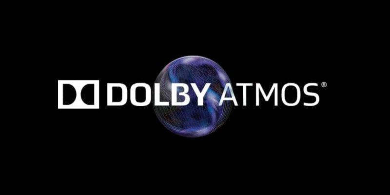 Dolby Atmos Music ya disponible en Amazon Music HD