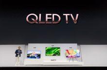 Samsung QLED 2018: Comparativa de la nueva gama