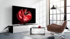 Hisense lanzará su primer TV OLED en 2019