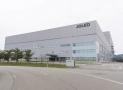 JOLED inicia la producción de paneles OLED impresos