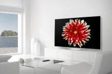LG 55EG9A7V OLED Full HD – Análisis y opinión