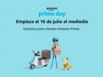 Las mejores ofertas del Prime Day 2018 de Amazon