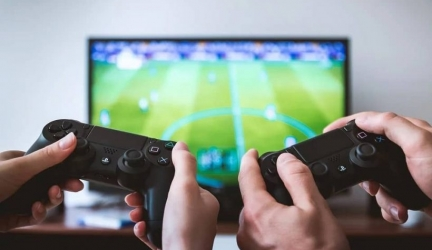 Los mejores televisores para jugar – Relación calidad precio