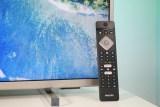 Cómo ordenar los canales en TV Philips – Guía paso a paso
