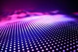 Mini LED: ¿Qué es y en qué mejora los televisores LED?