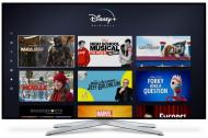 Estos son los televisores compatibles con Disney+