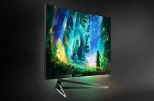 Nuevo monitor curvo Philips 328M6FJMB