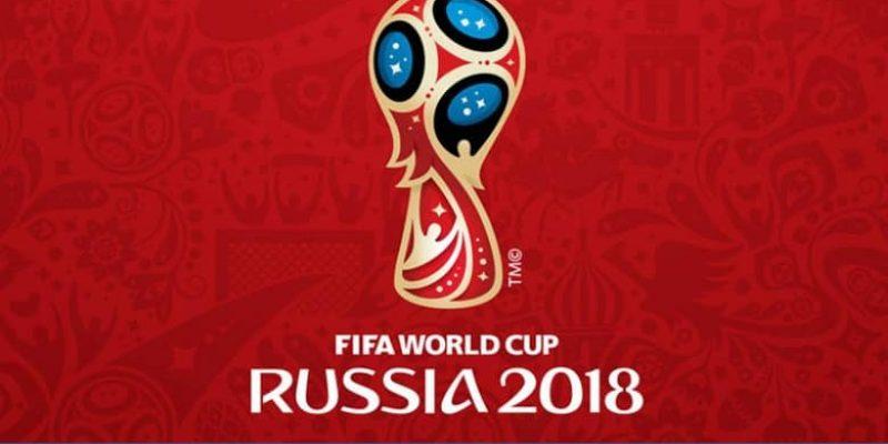 El mundial de Rusia 2018, será captado en 4K y HDR
