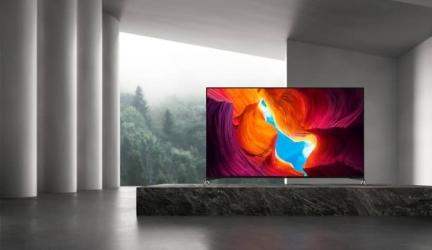 Gama Televisores Sony 2020: Te presentamos todos los modelos