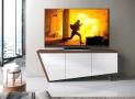 Todos los detalles de la gama de televisores Panasonic 2019