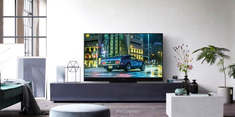 Gama TV Panasonic 2020: Conoce los nuevos modelos