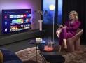 Nueva gama de televisores Philips 2020: Primeros detalles