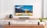Xiaomi presenta su nuevo Mi TV 5 Pro con tecnología QLED