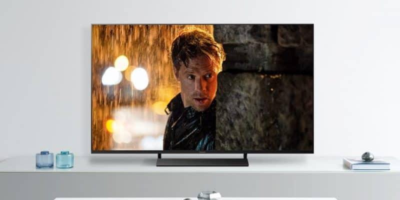 Panasonic TX-GX800E TV 4K HDR – Review