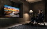 Panasonic añade a sus TV los asistentes Google y Alexa