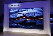 Que es Microled, la última tecnología en televisores