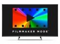 ¿Qué es el nuevo modo de visualización Filmmaker Mode y en que consiste?