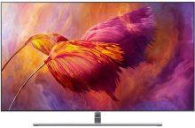 Ya disponible nuevo TV Samsung Q8F QLED
