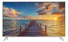 Análisis TV: Análisis a fondo del Samsung SUHD KS7000