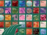 Sonos lanza su nuevo servicio de radio en streaming Sonos Radio
