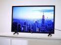 LG 32LM6300 Full HD HDR – Análisis y opinión