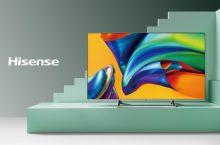 Nuevos televisores Hisense 2019: Toda la información