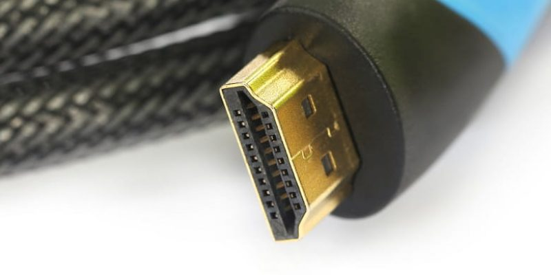 Versiones de cables HDMI: Diferencias