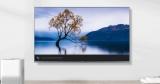 Xiaomi pone por fin a la venta sus televisores en España