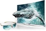 Adiós al 3D: Desaparece de todas las televisiones en 2017