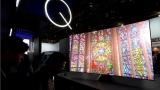 Nueva gama TV Samsung QLED 2017